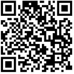 App QR Code Newclay (Cropped)