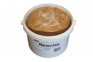 Newclay 4.5Kg TC Tub (Low Res)