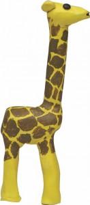 Newclay Giraffe